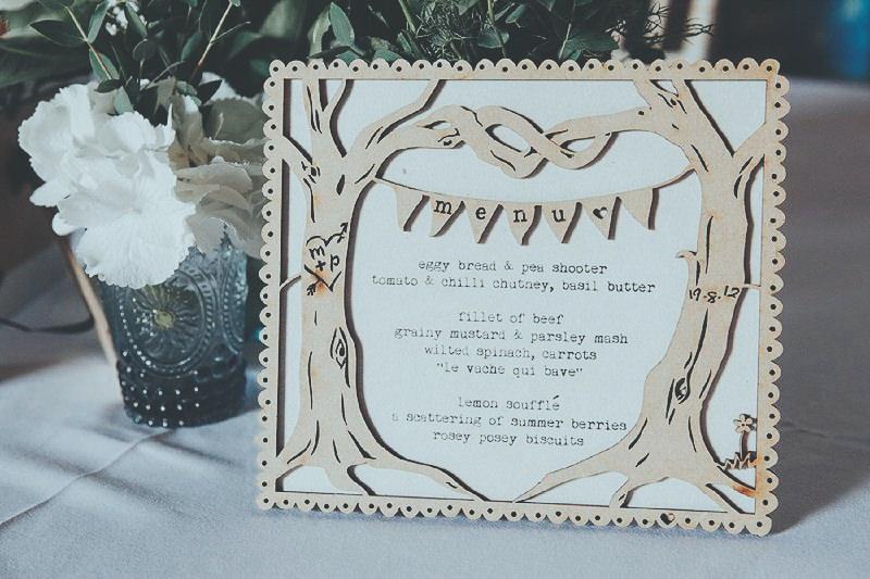 preston-court-vintage-wedding-kent-034.jpg