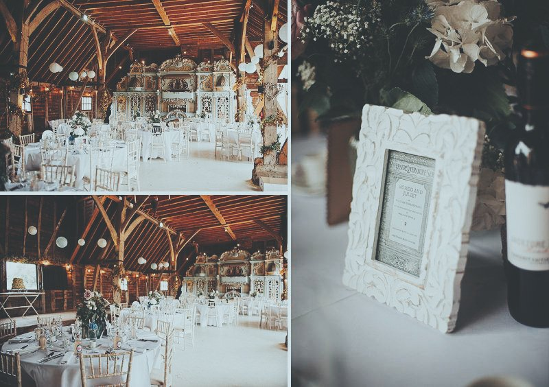 preston-court-vintage-wedding-kent-036.jpg