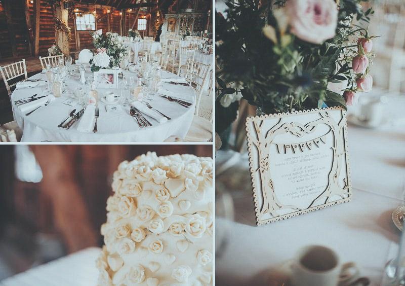 preston-court-vintage-wedding-kent-037.jpg