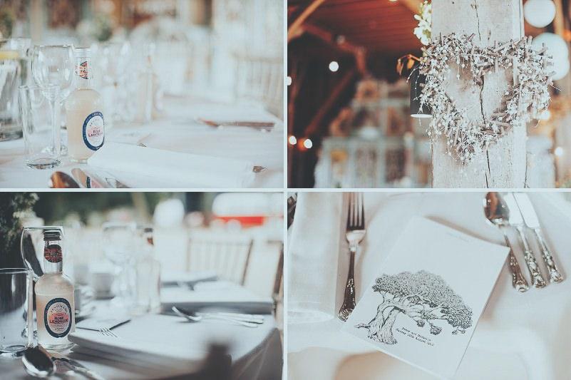 preston-court-vintage-wedding-kent-038.jpg