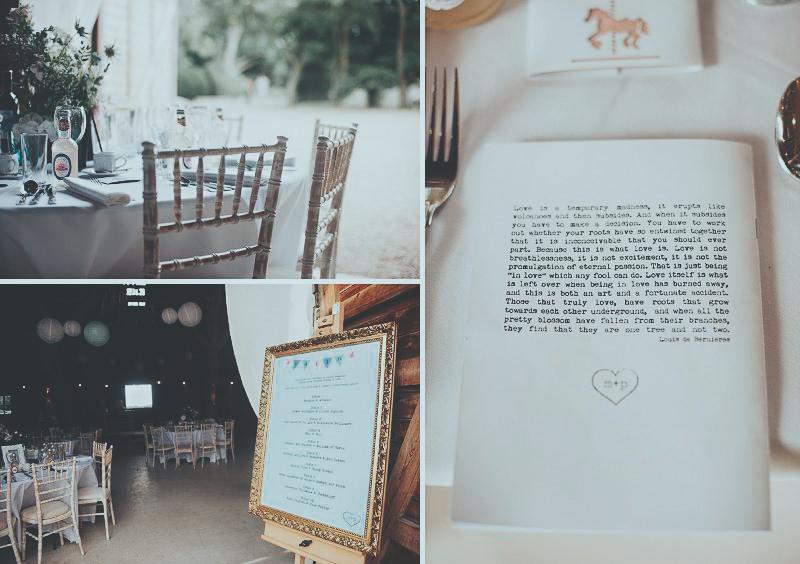 preston-court-vintage-wedding-kent-039.jpg