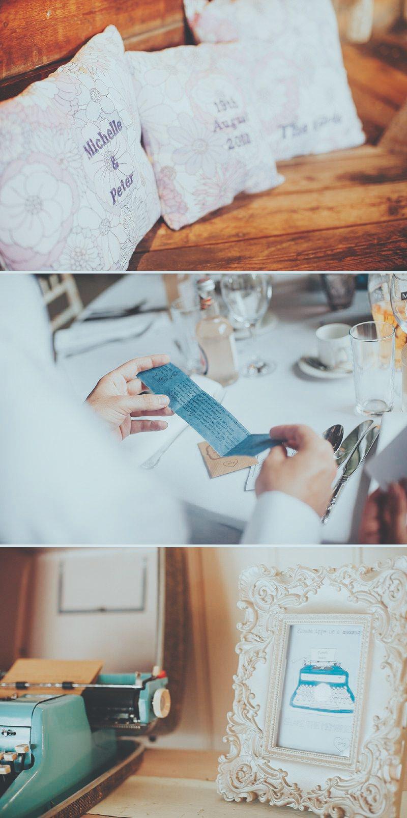 preston-court-vintage-wedding-kent-040.jpg