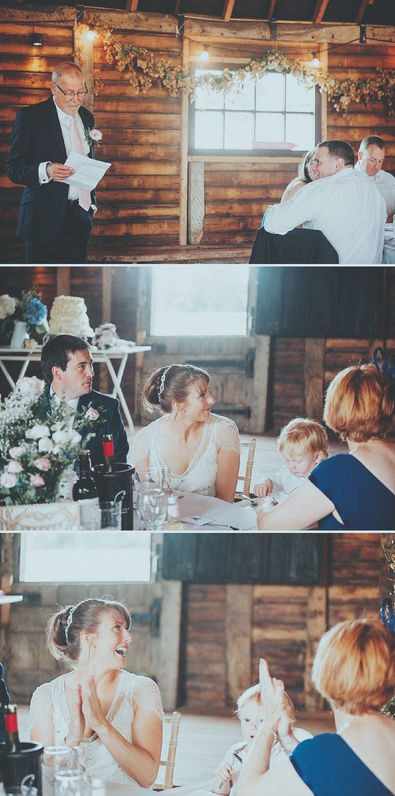 preston-court-vintage-wedding-kent-043.jpg
