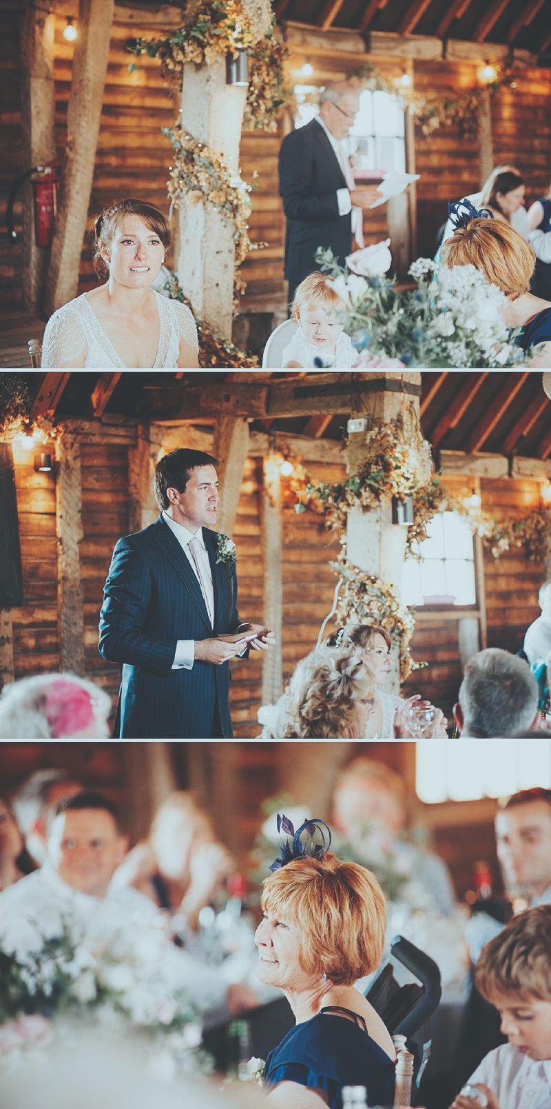 preston-court-vintage-wedding-kent-044.jpg