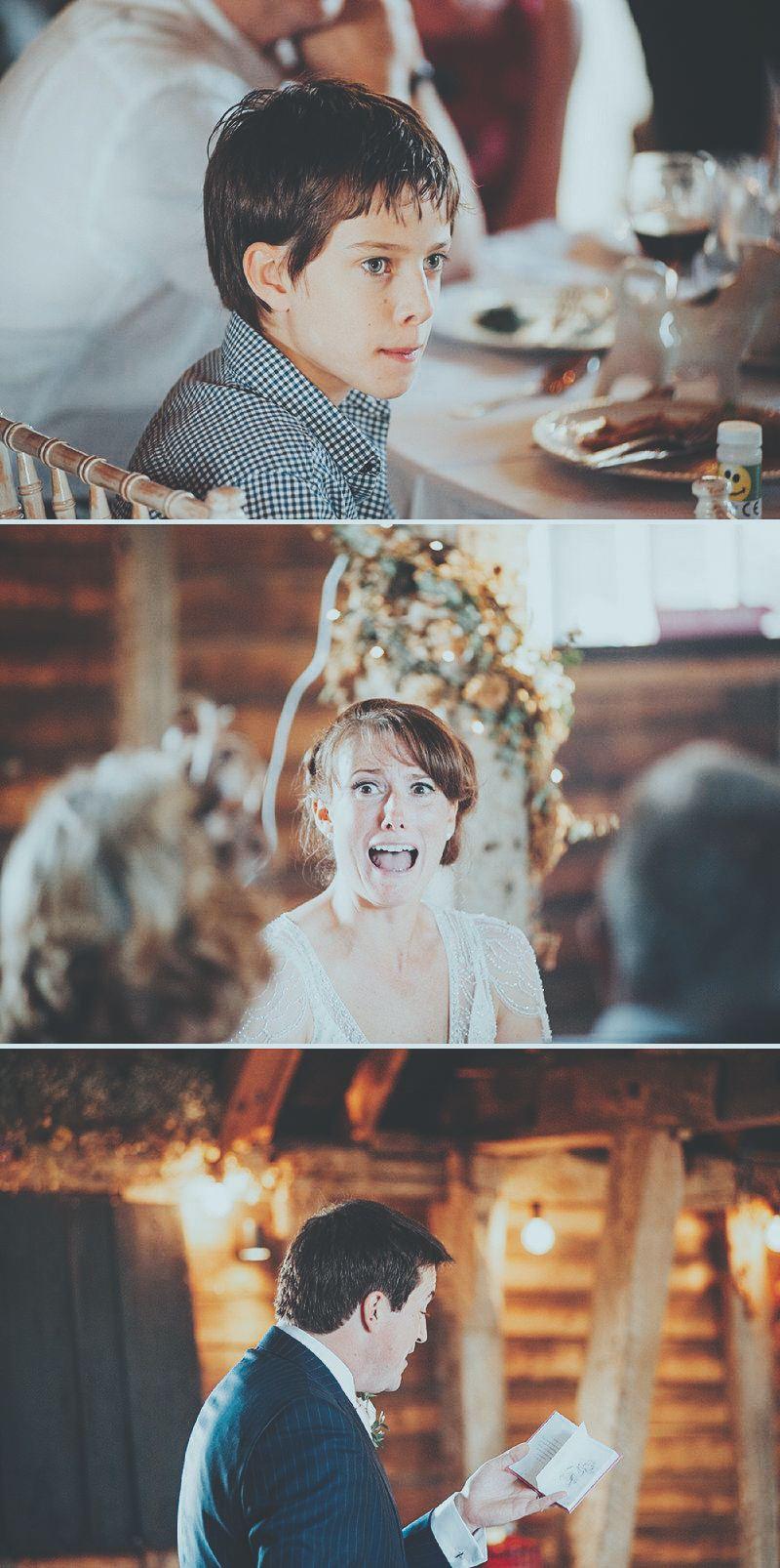 preston-court-vintage-wedding-kent-045.jpg
