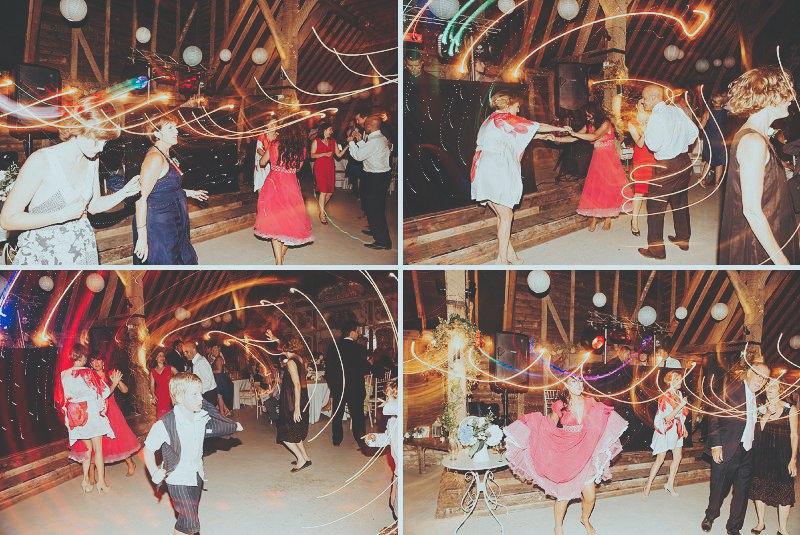 preston-court-vintage-wedding-kent-048.jpg