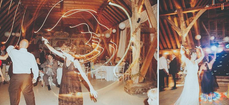 preston-court-vintage-wedding-kent-049.jpg