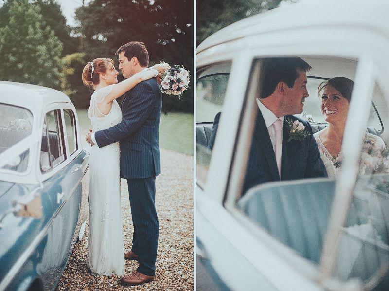 preston-court-vintage-wedding-kent-052.jpg