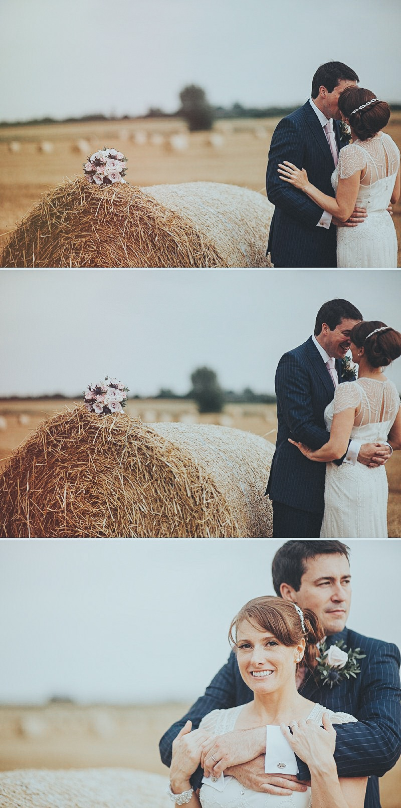 preston-court-vintage-wedding-kent-053.jpg