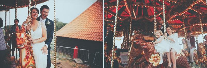preston-court-vintage-wedding-kent-054.jpg
