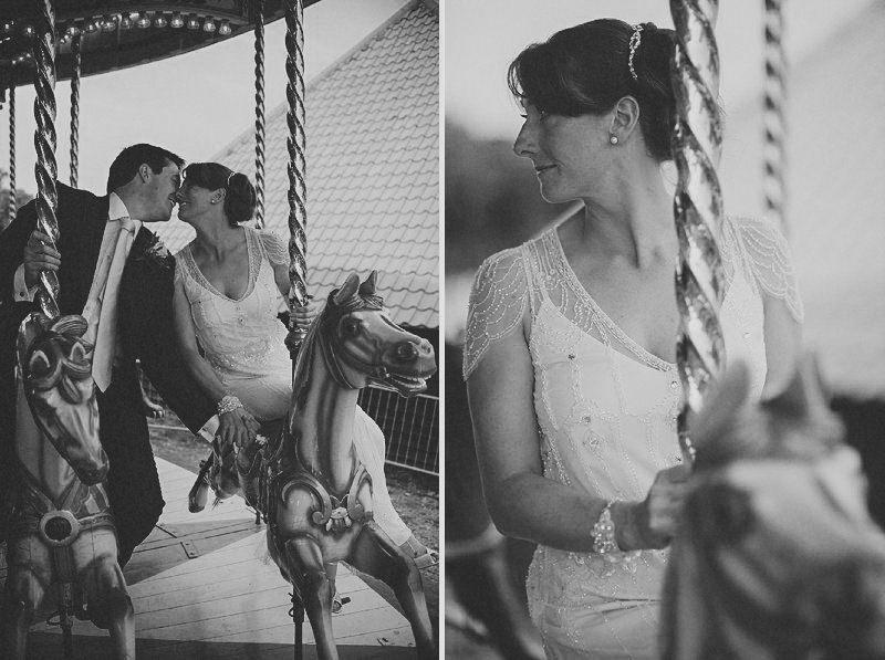 preston-court-vintage-wedding-kent-055.jpg
