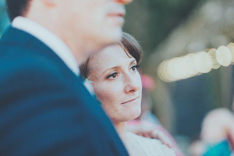 preston-court-vintage-wedding-kent-057.jpg