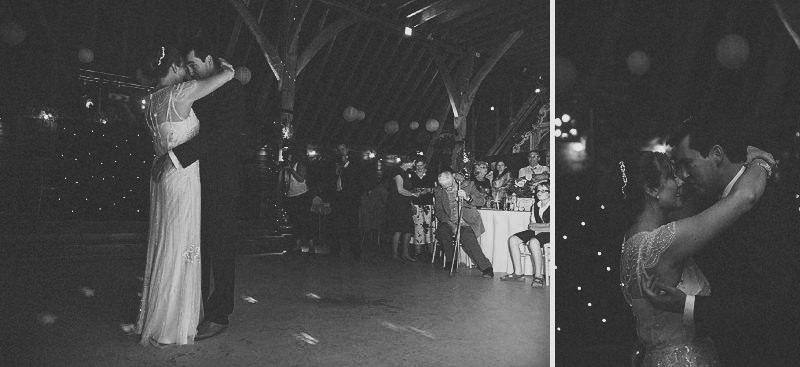 preston-court-vintage-wedding-kent-059.jpg