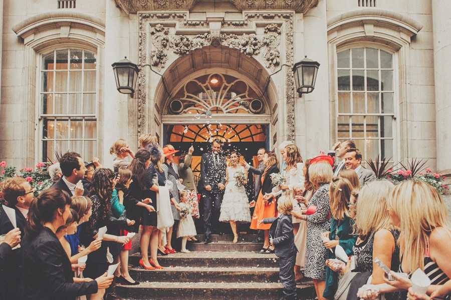 vintage wedding photography chelsea registry office-6.jpg