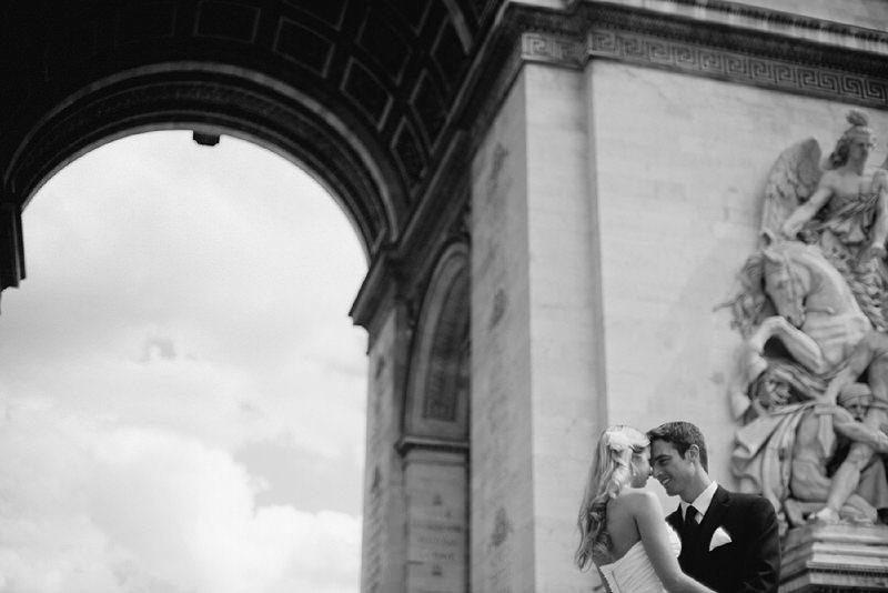 Honeymoon-Photography-Paris-009.jpg