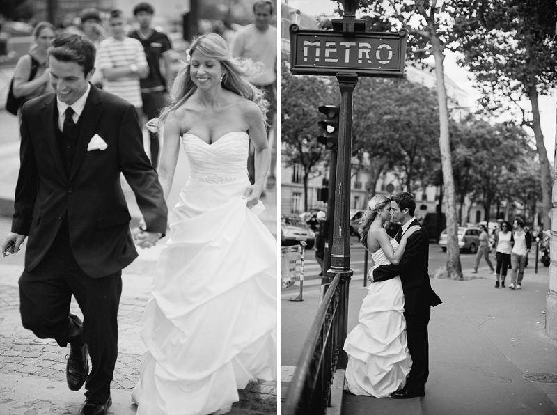 Honeymoon-Photography-Paris-001.jpg