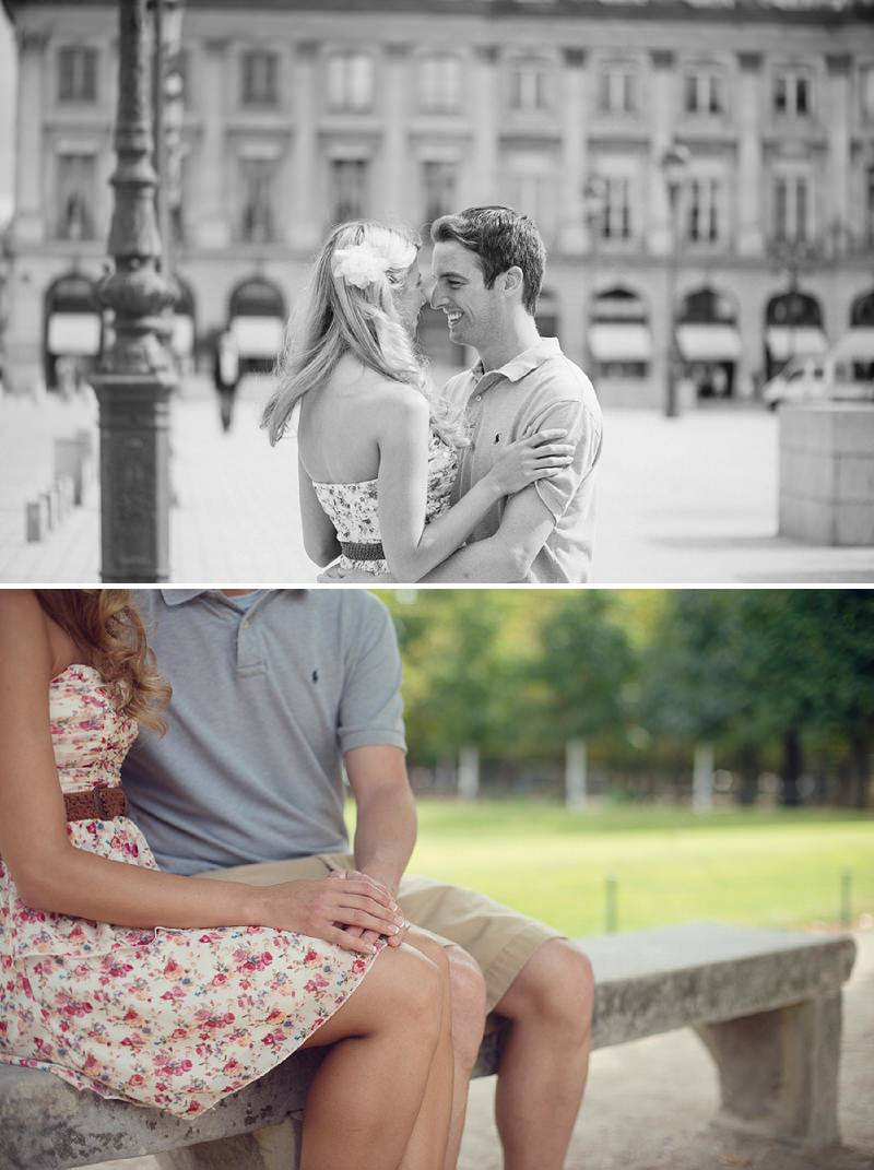 Honeymoon-Photography-Paris-004.jpg