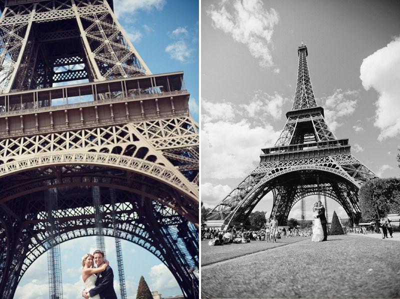 Honeymoon-Photography-Paris-003.jpg