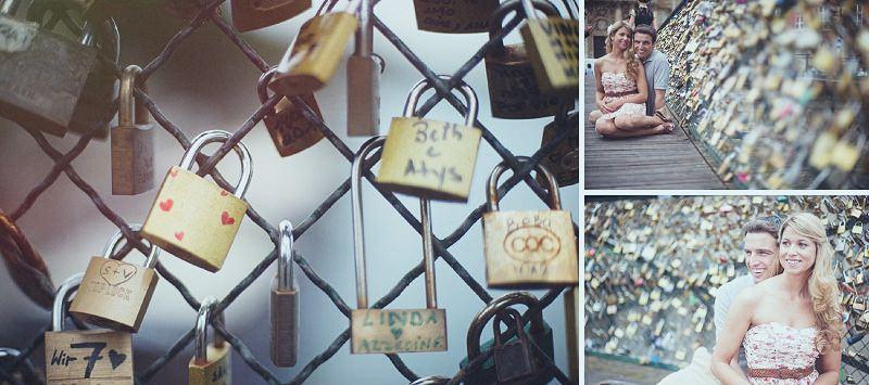 Honeymoon-Photography-Paris-005.jpg
