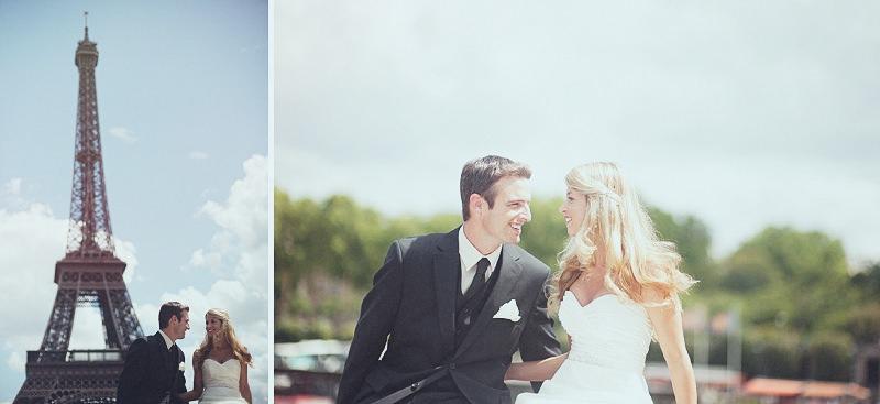 Honeymoon-Photography-Paris-006.jpg