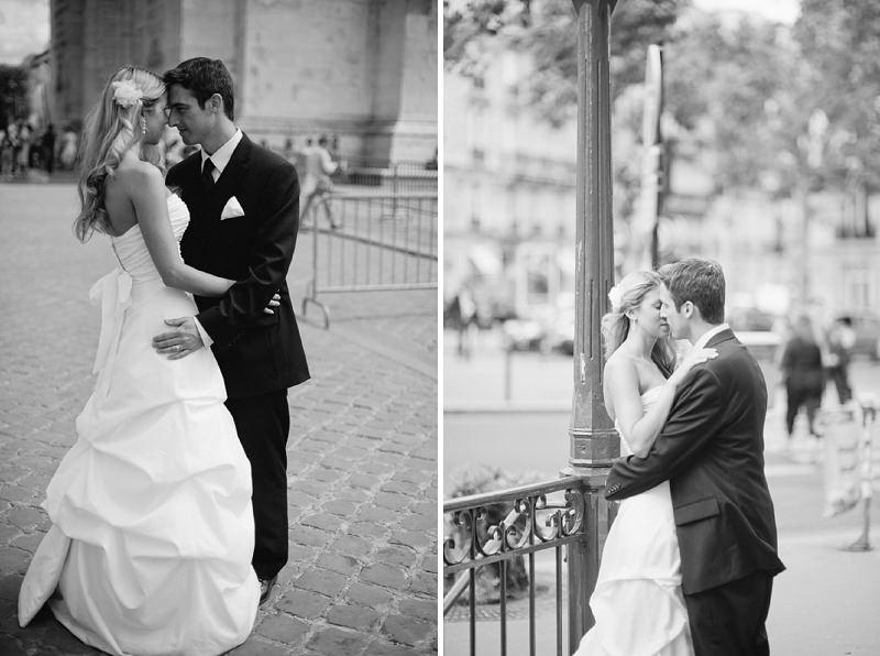 Honeymoon-Photography-Paris-007.jpg