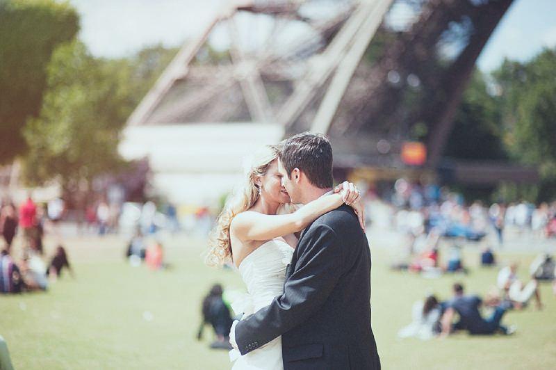 Honeymoon-Photography-Paris-008.jpg