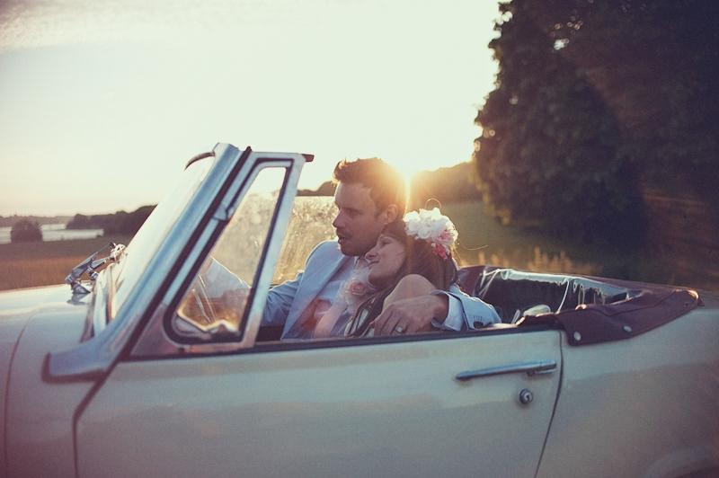 Suffolk-Vintage-Wedding-031Final.jpg