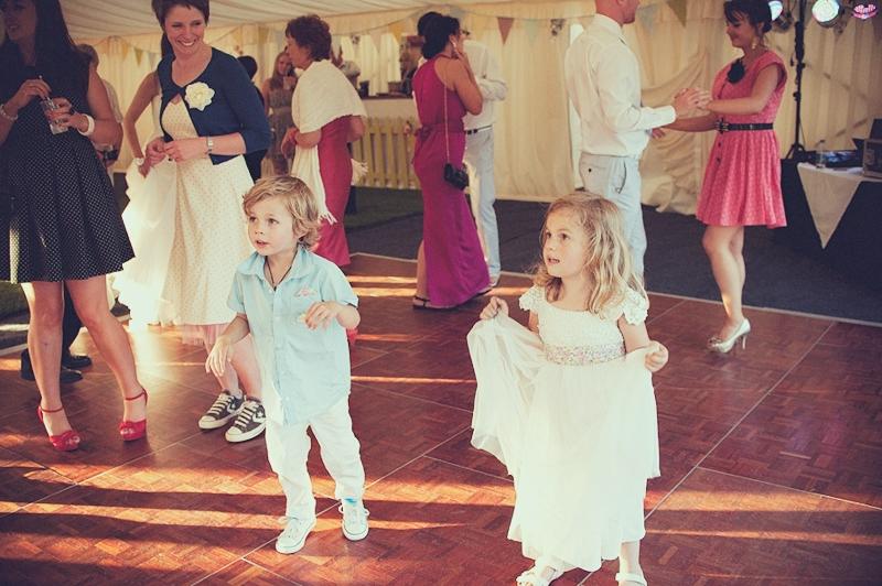 Suffolk-Vintage-Wedding-030Final.jpg