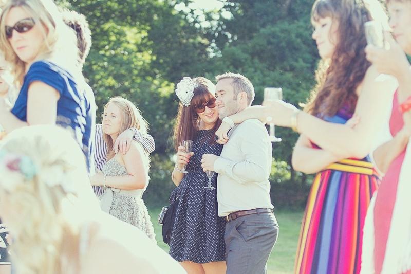 Suffolk-Vintage-Wedding-028Final.jpg