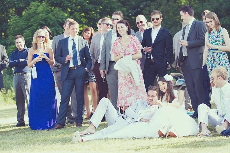 Suffolk-Vintage-Wedding-027Final.jpg