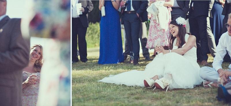 Suffolk-Vintage-Wedding-024Final.jpg