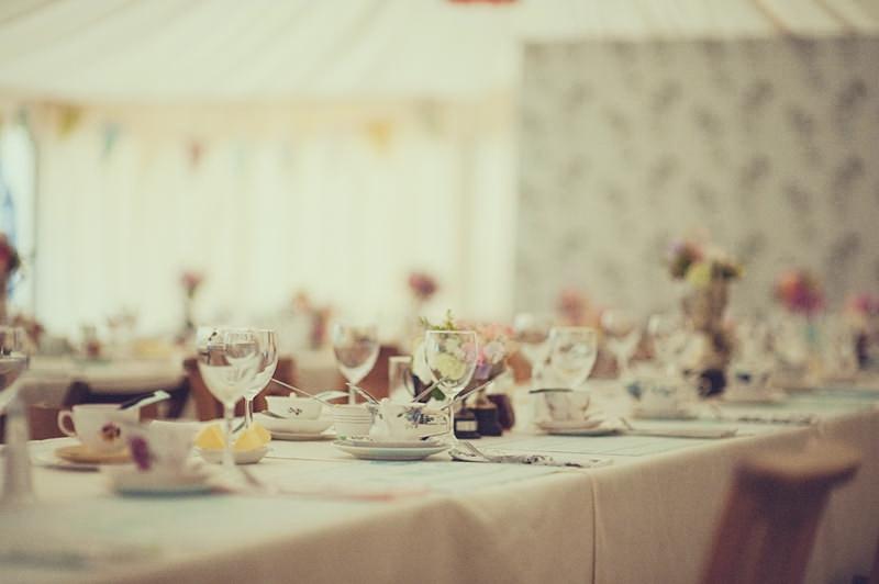 Suffolk-Vintage-Wedding-022Final.jpg
