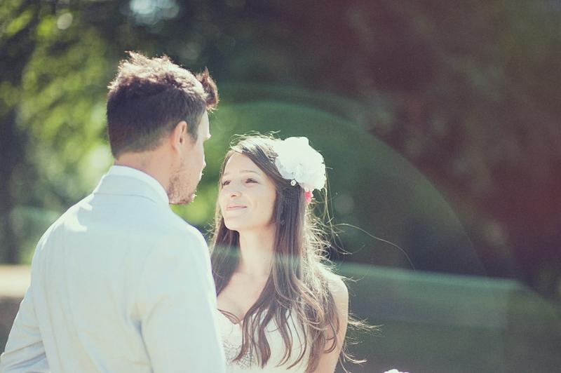 Suffolk-Vintage-Wedding-019Final.jpg
