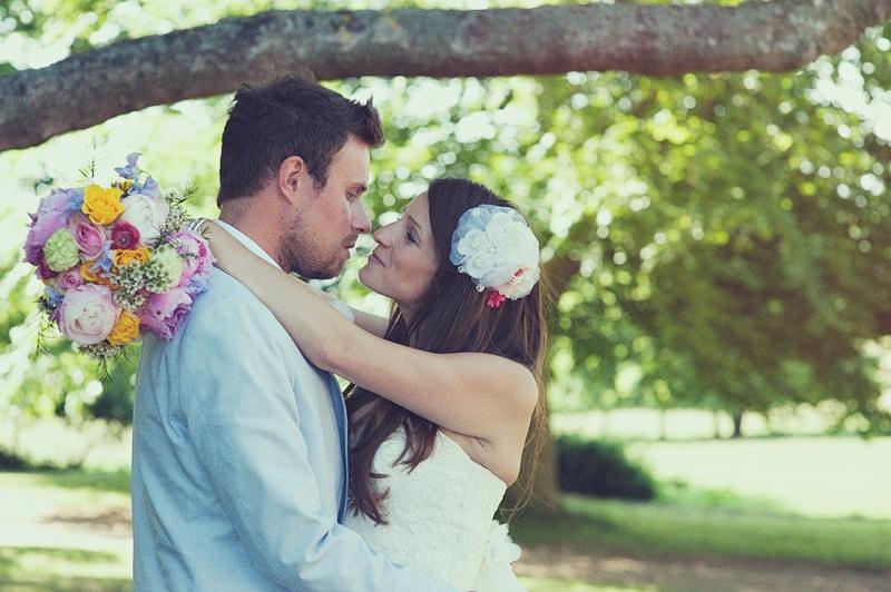 Suffolk-Vintage-Wedding-017Final.jpg