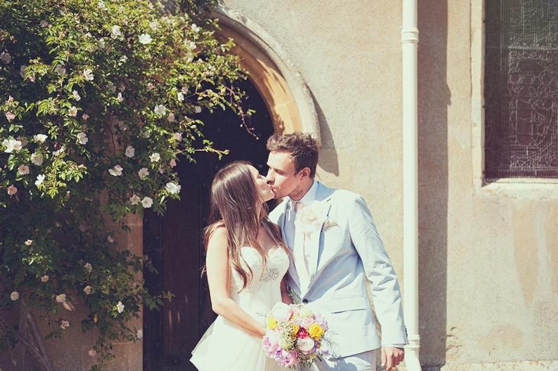 Suffolk-Vintage-Wedding-015Final.jpg