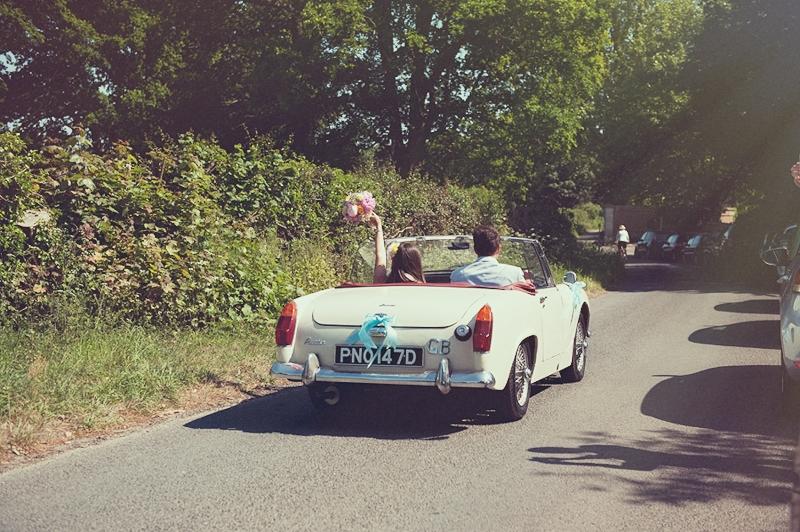 Suffolk-Vintage-Wedding-016Final.jpg