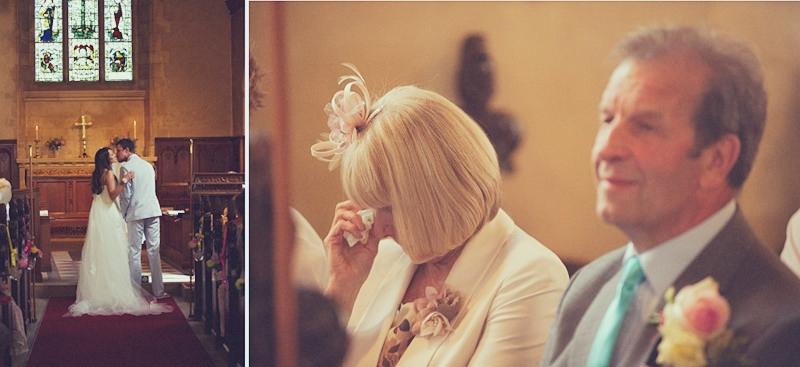 Suffolk-Vintage-Wedding-014Final.jpg