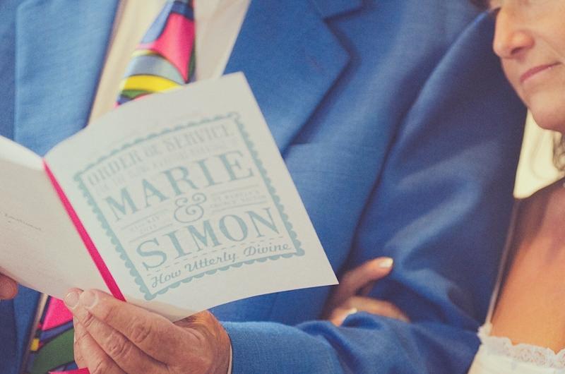 Suffolk-Vintage-Wedding-010Final.jpg