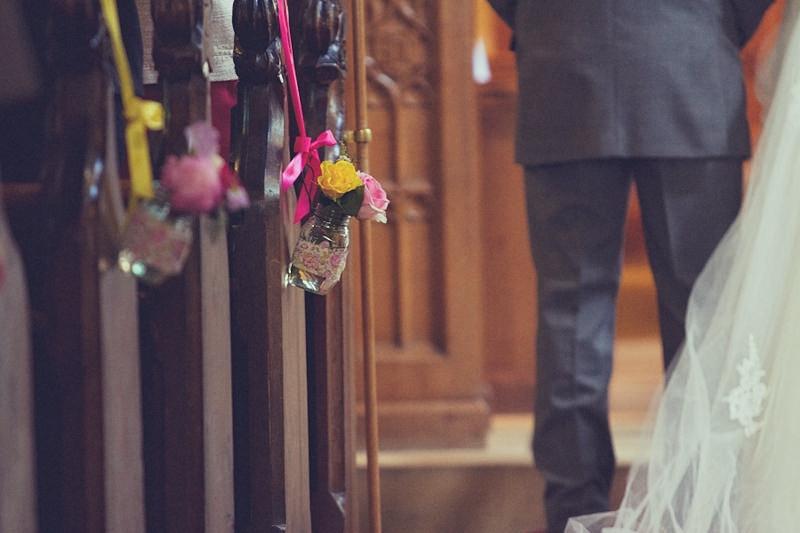Suffolk-Vintage-Wedding-011Final.jpg