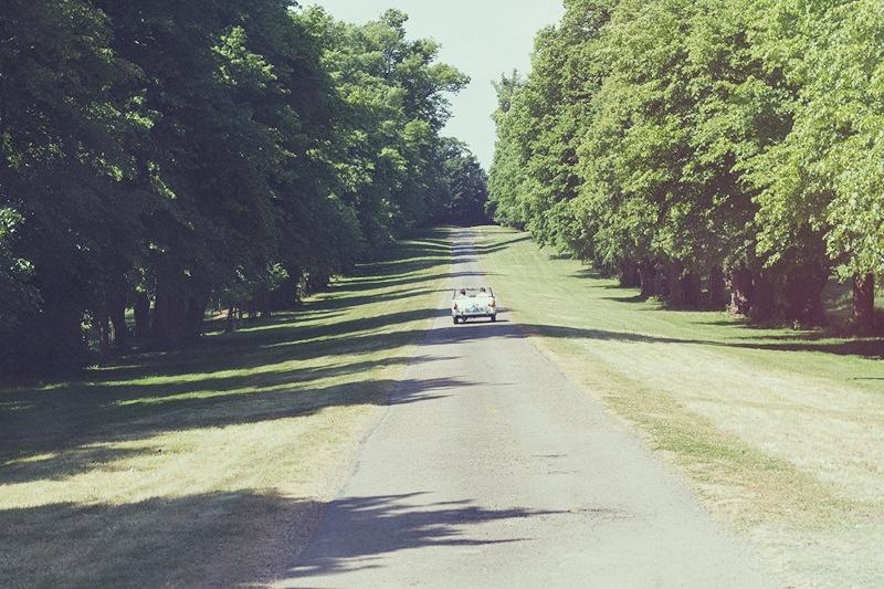 Suffolk-Vintage-Wedding-008Final.jpg