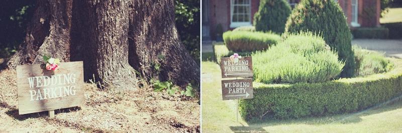 Suffolk-Vintage-Wedding-006Final.jpg