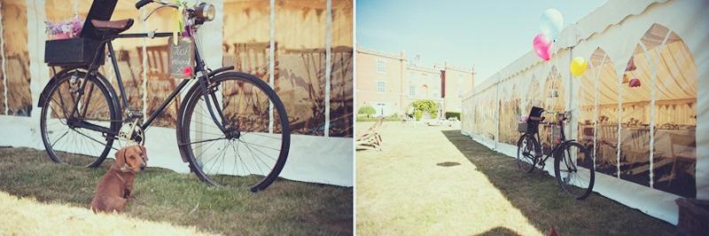 Suffolk-Vintage-Wedding-004Final.jpg