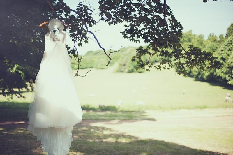 Suffolk-Vintage-Wedding-005Final.jpg