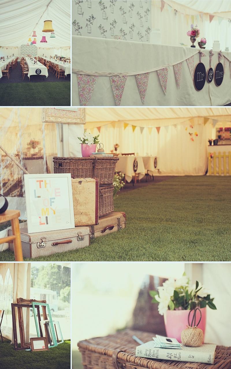 Suffolk-Vintage-Wedding-001Final.jpg