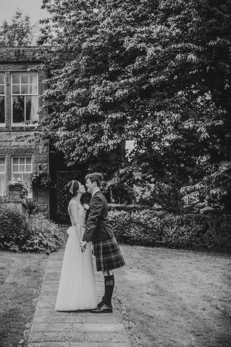 scottish-wedding-photography-vintage-photographer-034.jpg
