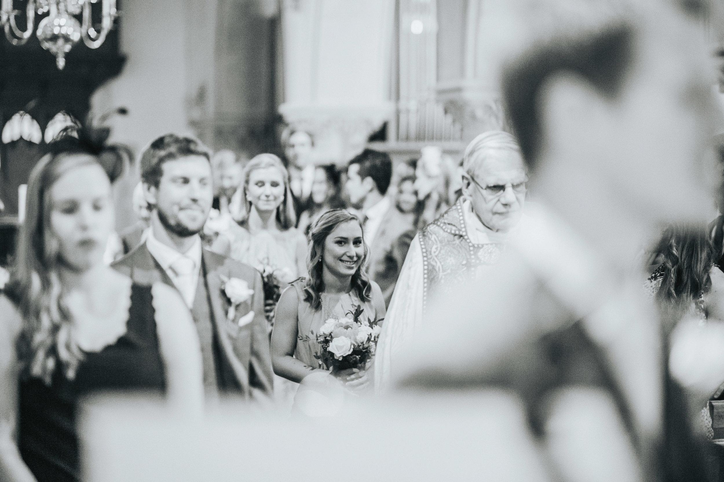 festival-farm-wedding-041.jpg