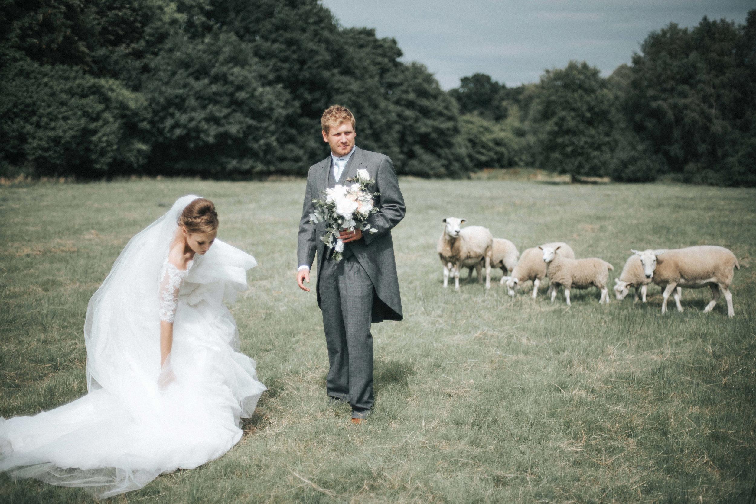 festival-farm-wedding-083.jpg