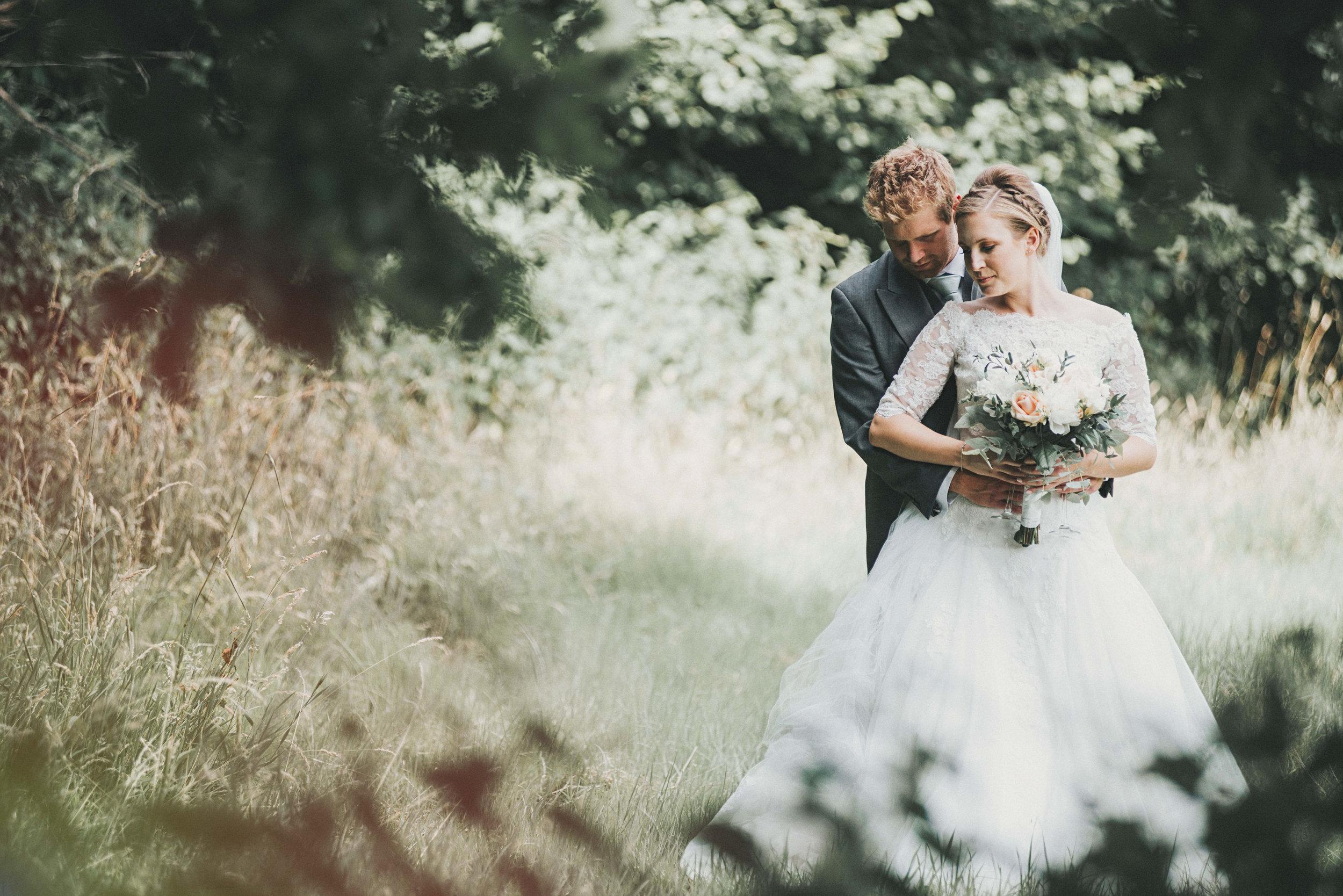 festival-farm-wedding-089.jpg