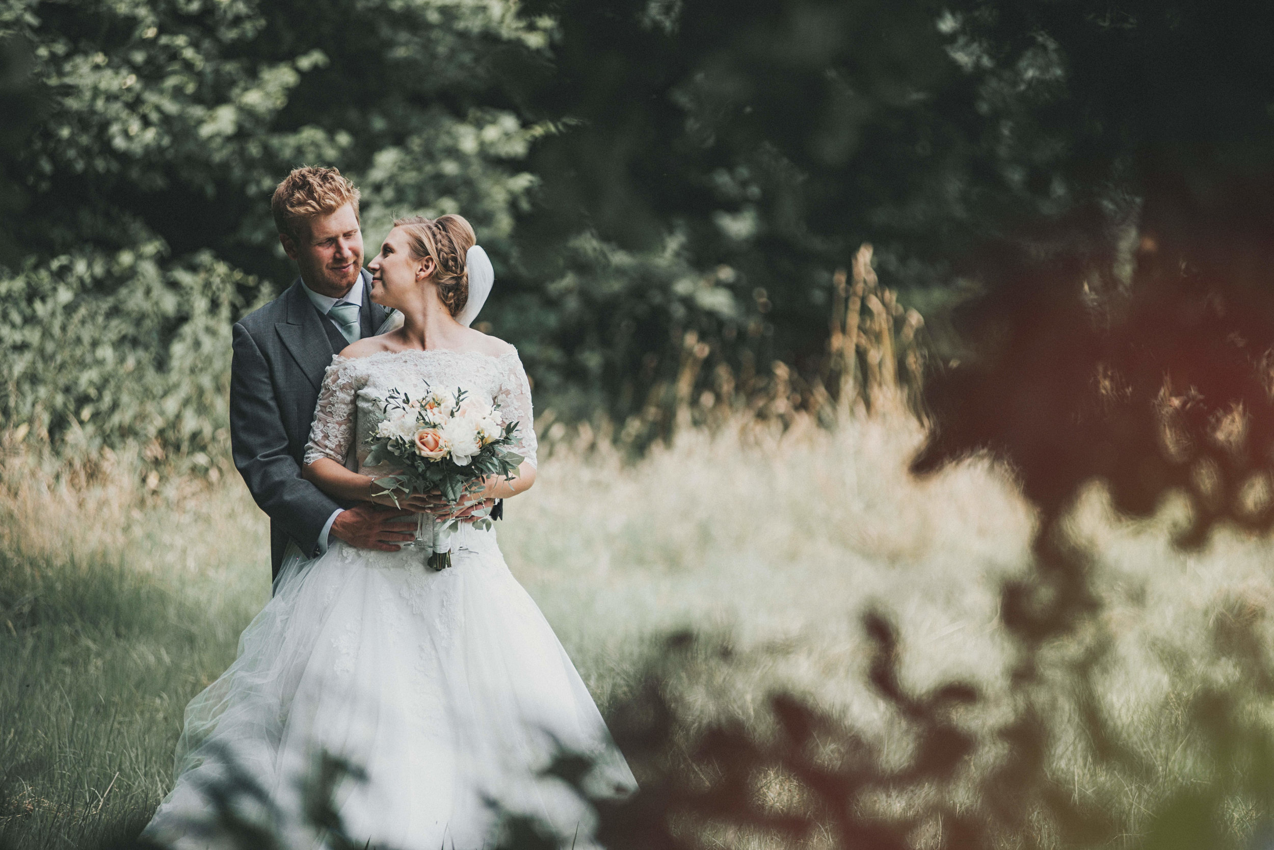 festival-farm-wedding-090.jpg