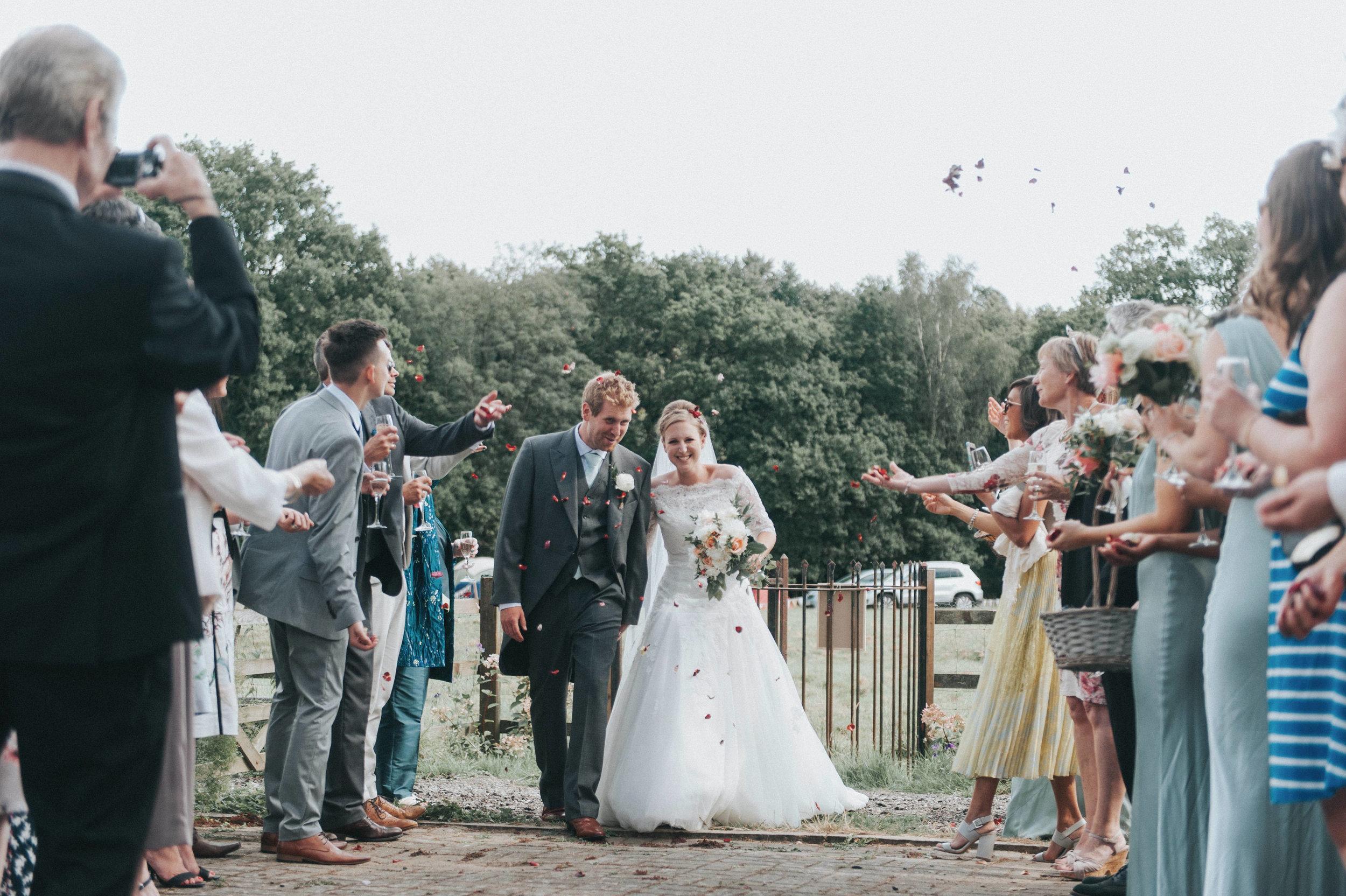 festival-farm-wedding-092.jpg